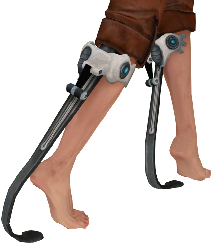 Advanced_Knee_Replacement.png