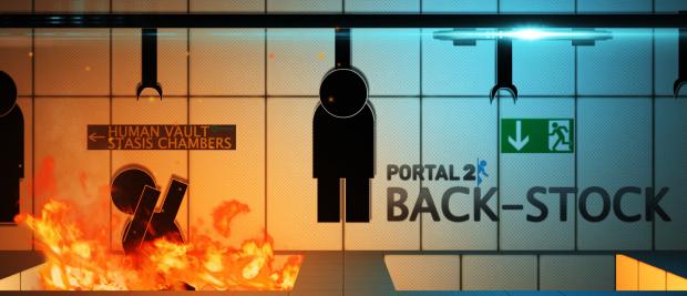 Backstock_Promo_1.png