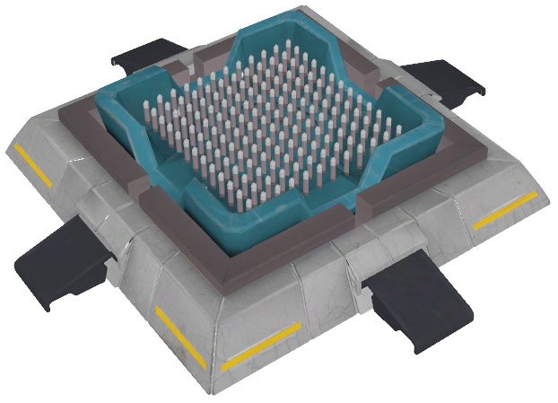 Contraption_Cube_Receptacle.png