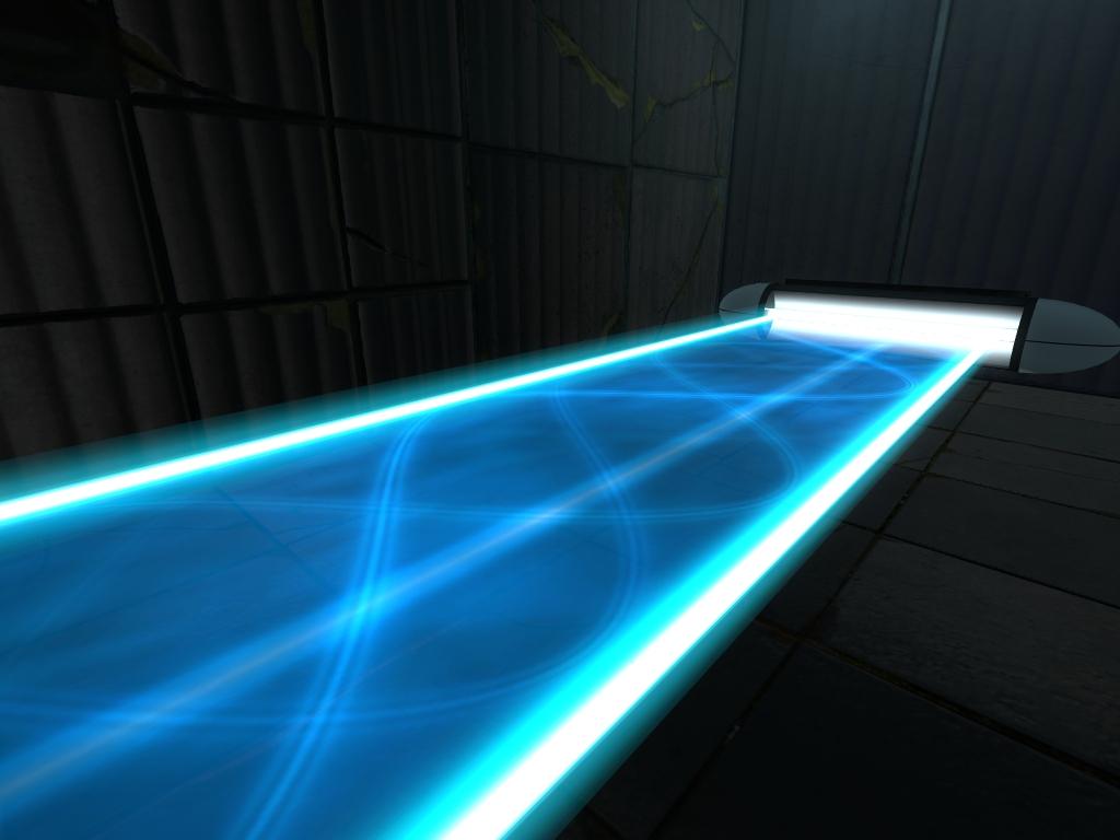 Hard_light_surface.jpg
