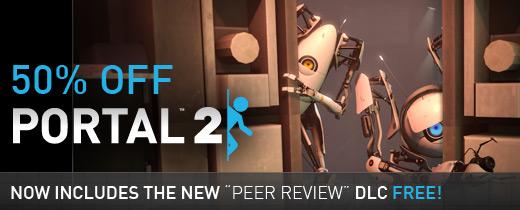 Peer_Review_DLC.png