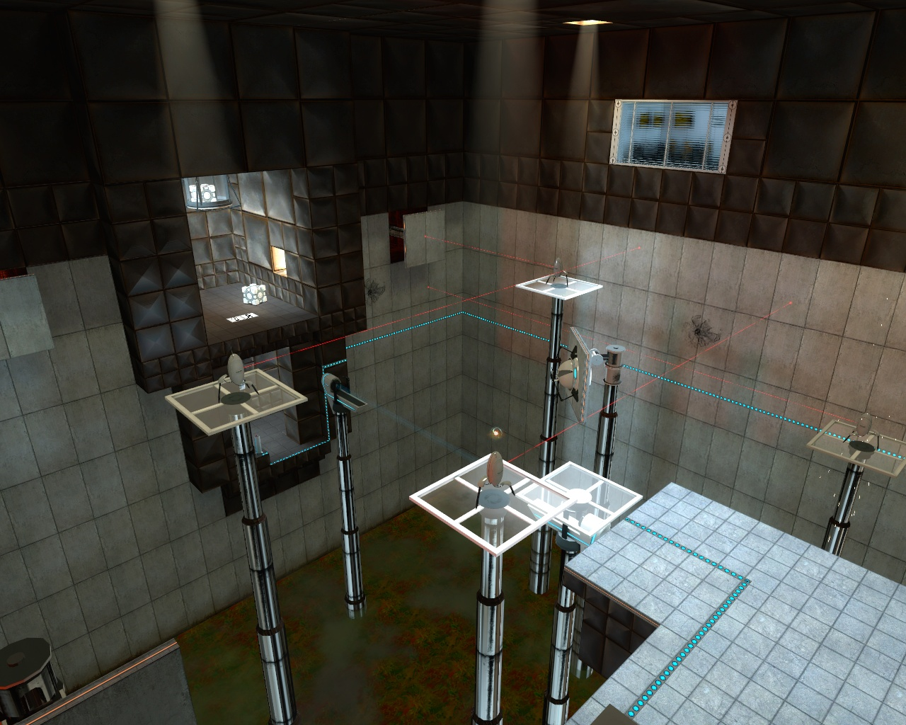 Portal-Test18.jpg