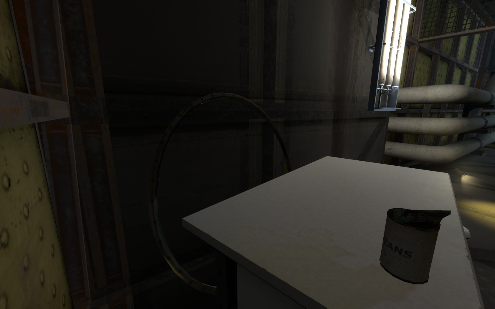 Portal_2_Chapter_2_Test_Chamber_6_Hoopy_the_Hoop.png
