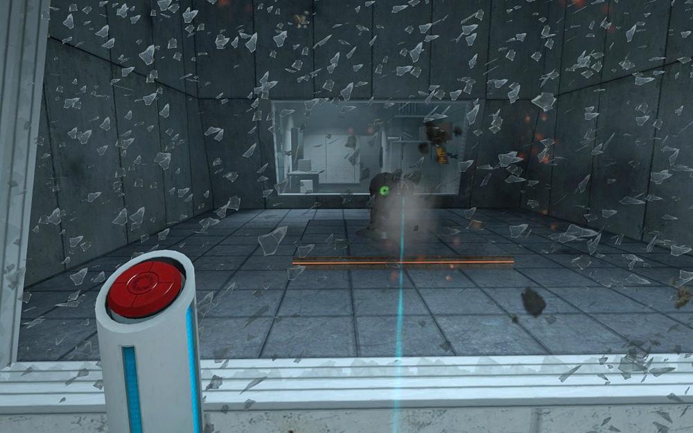 Sentry_glass_shatter1.jpg