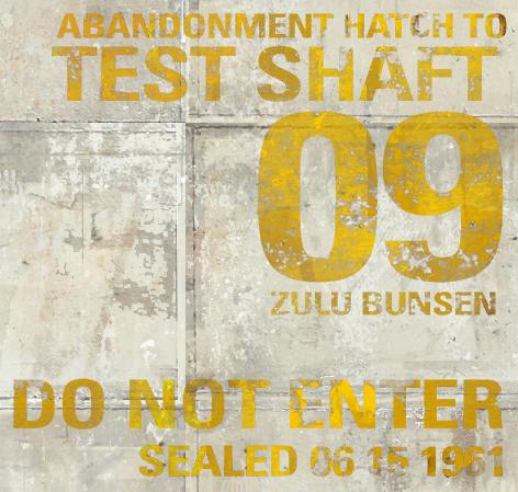 Test_shaft_09_signage.png