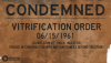 Underground_condemned01.png