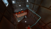 Portal_Test_Chamber_12.png