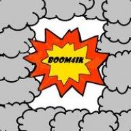 Boom4ik