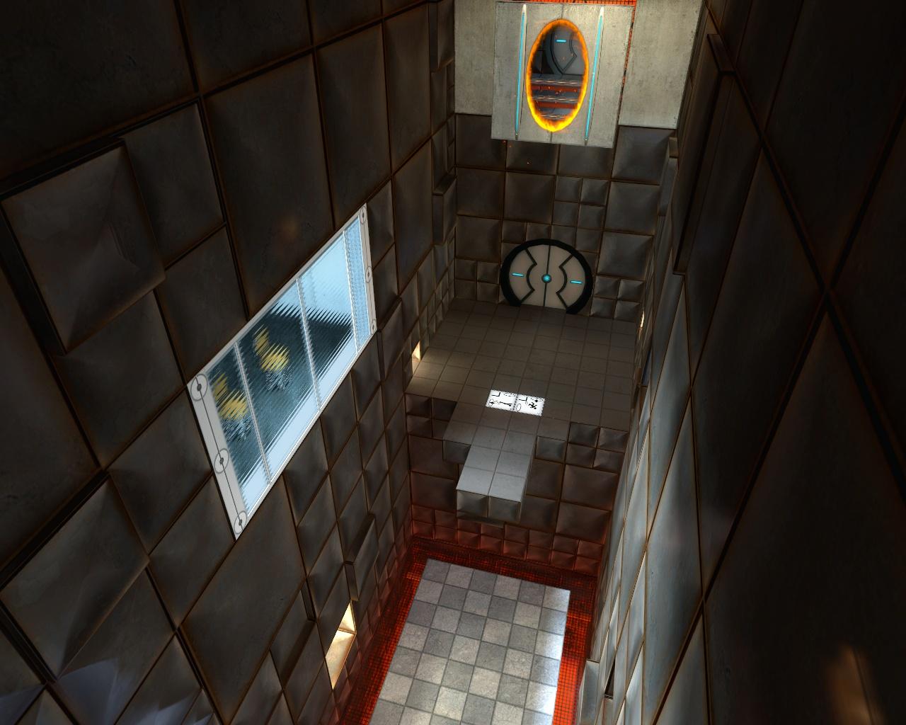 Portal-Test10.jpg