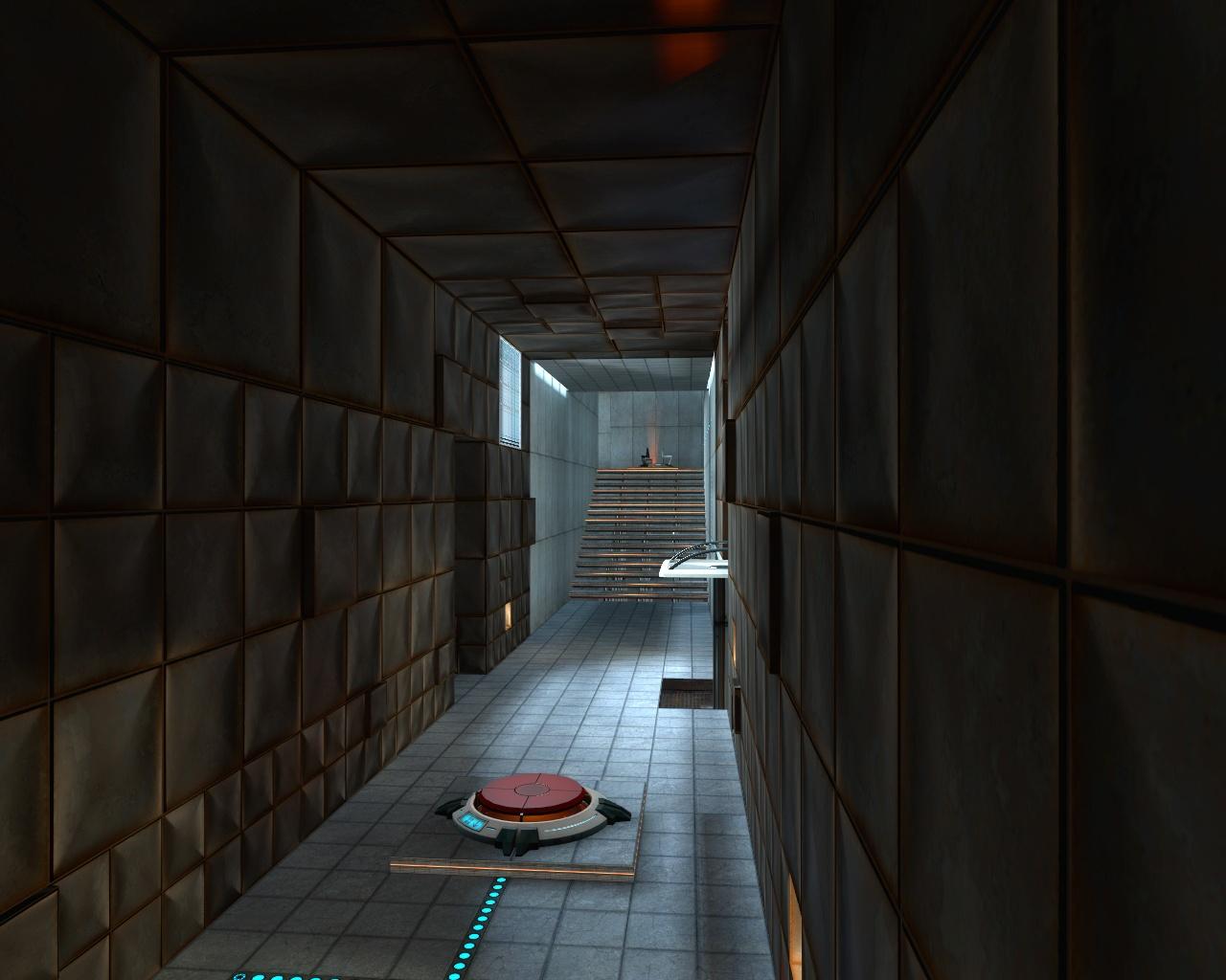 Portal-Test14.jpg