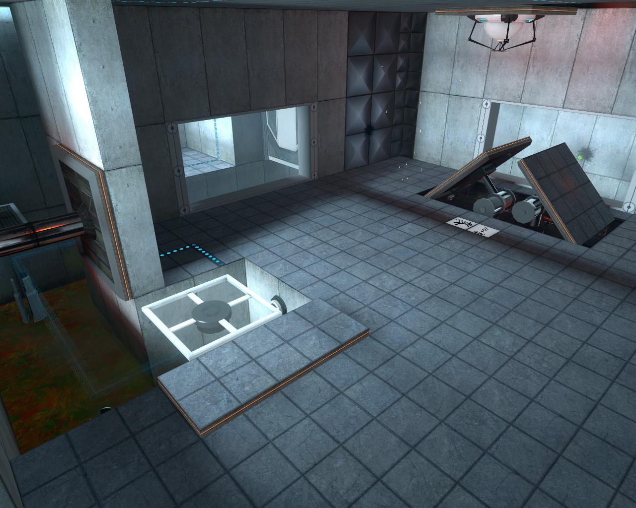 Portal-Test19.jpg