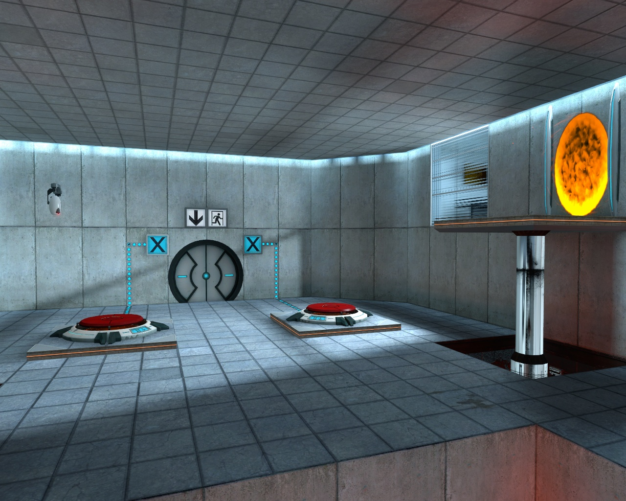Portal-Test5.jpg