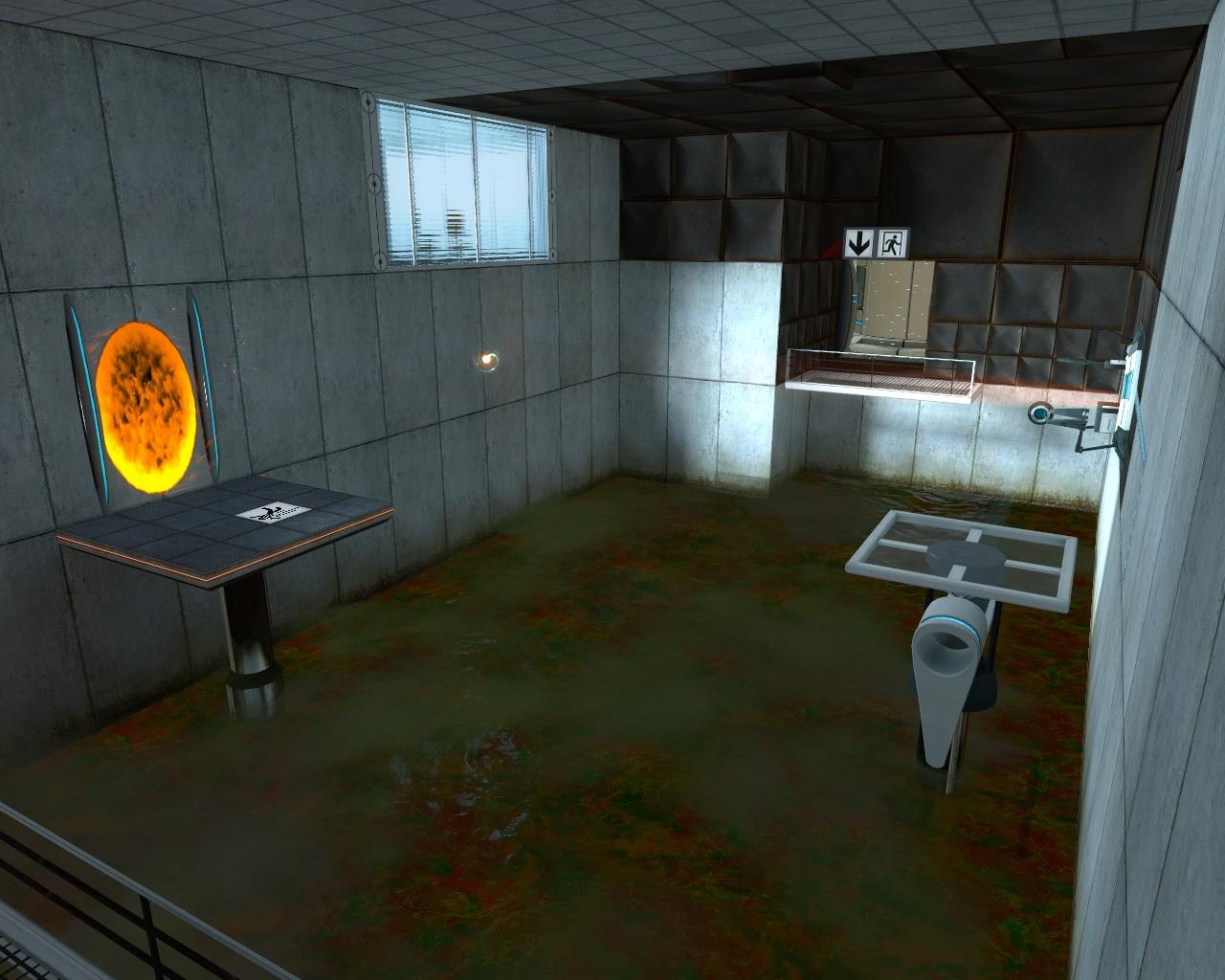 Portal-Test8.jpg