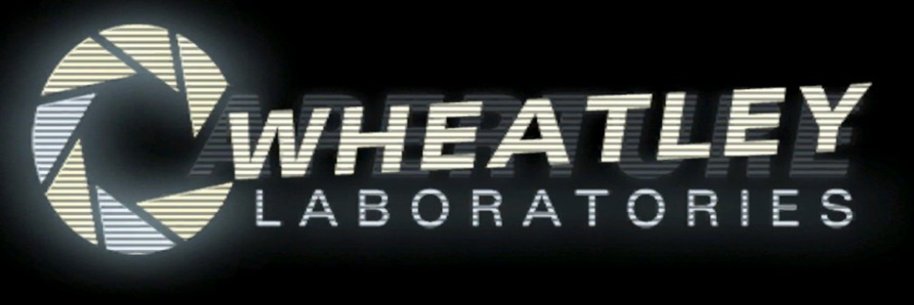 Wheatley_Logo.jpg